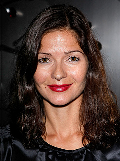 Jill Hennessy Returns to Her First Love: Music | Jill Hennessy