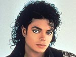 Michael Jackson&#39;s Changing Face | Michael Jackson