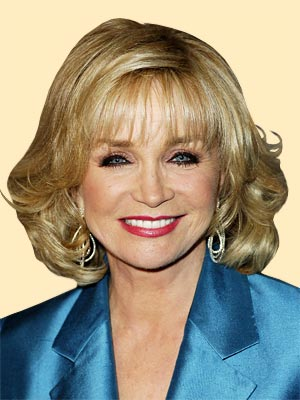 BARBARA MANDRELL, 59  photo | Barbara Mandrell