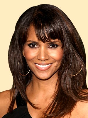 HALLE BERRY, 41  photo | Halle Berry