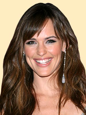 JENNIFER GARNER, 36  photo | Jennifer Garner