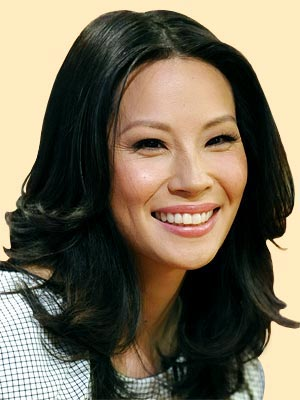 http://img2.timeinc.net/people/i/2008/specials/beauties/everyage/lucy_liu.jpg
