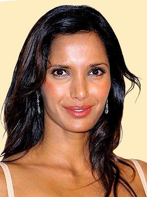 PADMA LAKSHMI, 37 photo | Padma Lakshmi