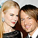 CMA Night's Best Moments! | Keith Urban, Nicole Kidman
