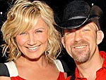 The CMA Nominees You Have to Know | Sugarland