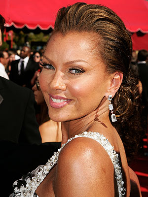vanessa williams upskirt