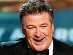 List of Emmy Nominees and Winners | Alec Baldwin