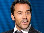 Jeremy Piven Pokes Fun at Emmys Opening | Jeremy Piven