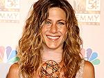 From Friends to Seinfeld: Emmys Flashback! | Jennifer Aniston
