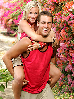 Nate & Jen: Amazing Race Almost Cost Us Our Relationship