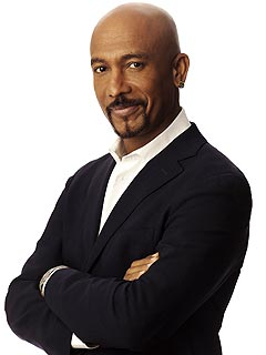 Montel Williams Will Leave Talk Show After 17 Years | Montel Williams