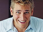 Curtis Stone's Healthy Holidays