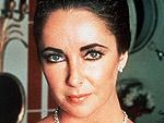 Liz's Fabulous Fashions & Jewels | Elizabeth Taylor