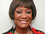 Patti LaBelle's Healthy Burger & Fries | Patti LaBelle