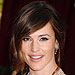 Oscar Hair & Makeup Favorites | Jennifer Garner