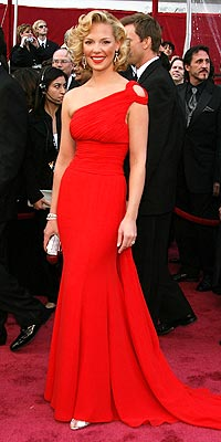 KATHERINE HEIGL photo  Katherine Heigl