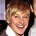 Inside the Oscar Afterparties! | Ellen DeGeneres, Portia de Rossi, Sean Penn