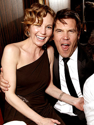 LOVERS' LANE  photo | Diane Lane, Josh Brolin