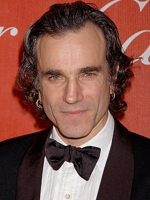 DANIEL DAY-LEWIS photo | Daniel Day-Lewis