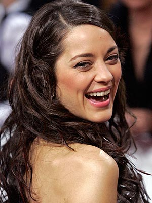 MARION COTILLARD photo | Marion Cotillard