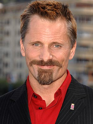 VIGGO MORTENSEN stock images photo | Viggo stock images ... stock images
