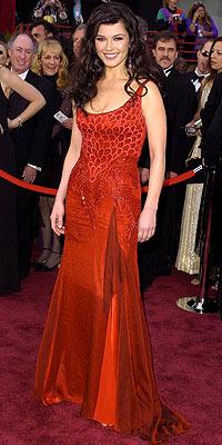 2004: CATHERINE ZETA-JONES photo | Catherine Zeta-Jones