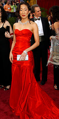 http://img2.timeinc.net/people/i/2008/specials/redcarpet/reddresses/sandra_oh.jpg