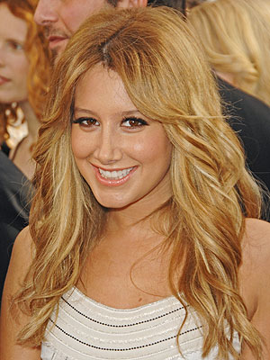 http://img2.timeinc.net/people/i/2008/specials/sag08/beauty/ashley_tisdale.jpg