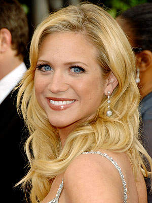 BRITTANY SNOW photo | Brittany Snow