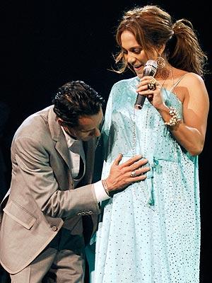 Jennifer Lopez & Marc Anthony  photo | Jennifer Lopez, Marc Anthony
