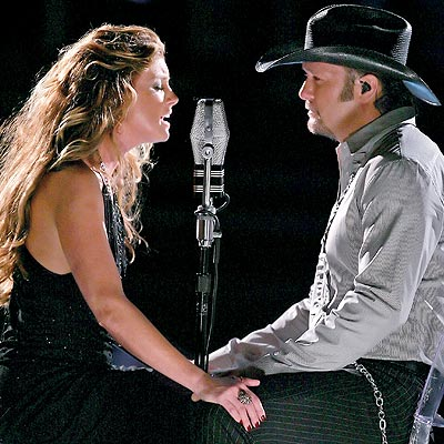 Faith Hill & Tim McGraw photo | Faith Hill, Tim McGraw