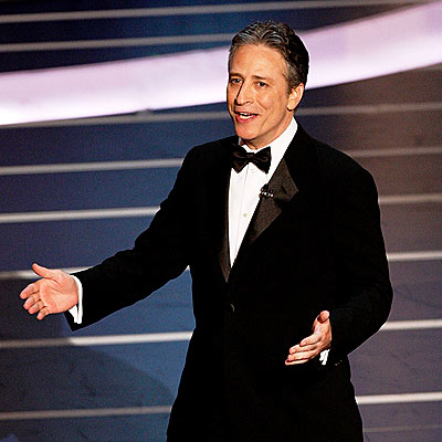  photo | Jon Stewart