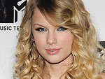 Country's Breakout Year (Hello, Taylor!) | Taylor Swift
