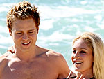 The Hills' Heidi & Spencer: Say Cheese(y)! | Heidi Montag, Spencer Pratt
