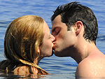 Love Around the World: Most Romantic Vacations | Blake Lively, Penn Badgley