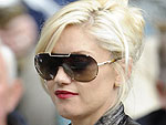 Maternity Style: Hottest Mamas of the Year   Gwen Stefani