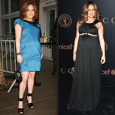 JENNIFER: THE FASHIONISTA photo | Jennifer Lopez