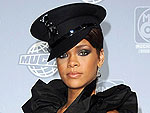 Rihanna's Craziest Fashion Moments of 2008 | Rihanna