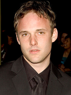 http://img2.timeinc.net/people/i/2008/specials/yearend/tribute/brad_renfro.jpg