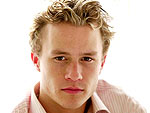 Gone Too Soon: Stars We Lost in 2008 | Heath Ledger