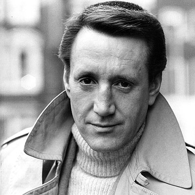 ROY SCHEIDER photo | Roy Scheider