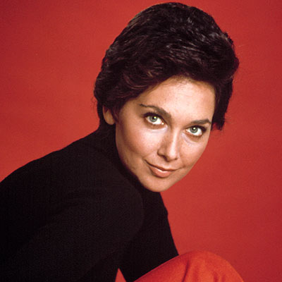 suzanne pleshette tom poston