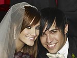 Most Talked-About Weddings of the Year! | Ashlee Simpson