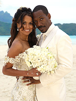 PICTURE PERFECT photo | Eddie Murphy