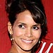 Desert Stars: A Winning Night in Palm Springs | Halle Berry