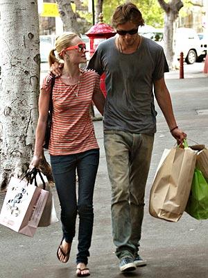 GRAB BAG photo | Kate Bosworth