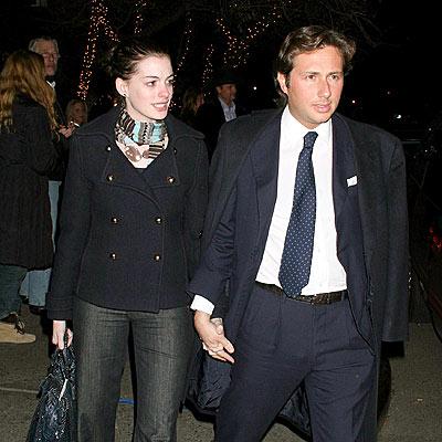 anne hathaway wiki. Anne Hathaway Wikipedia