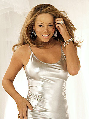 mariah carey Pamela Anderson Measurements: 36 22 34