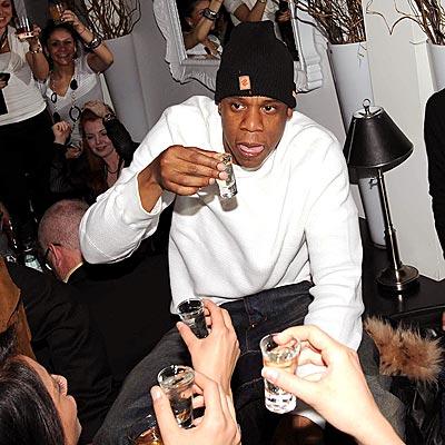 REASONS TO CELEBRATE photo | Jay-Z