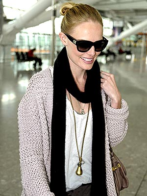 JET SET photo | Kate Bosworth